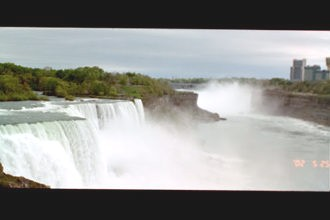 Niagara Photos